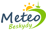 METEO Beskydy
