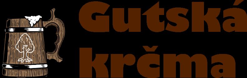 Gutská krčma