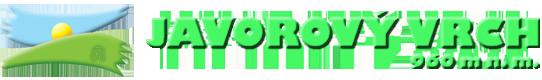 Javorový vrch – paragliding, tandemové lety, výlety, skvělá kuchyně, prostě to nej z Těšínských beskyd